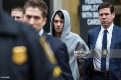 Why Martin Shkreli is Merely a Product of an Emerging Toxic Culture in The West