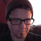 Burt Mann profile image