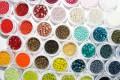Best online wholesale bead suppliers