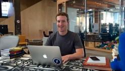 Mark Zuckerberg to create his own Jarvis(AI)