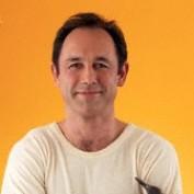 BobHander profile image