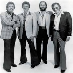 Remembering The Statler Brothers