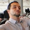 zebios profile image