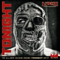 Lucha Underground Season 2: A Much Darker Place Review
