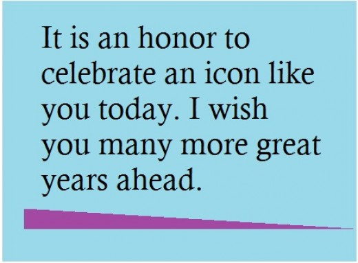 Birthday Wishes For Mentors ~ Happy birthday card for mentor