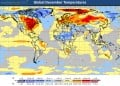 Report: Trends in Global Drought and Water Stress