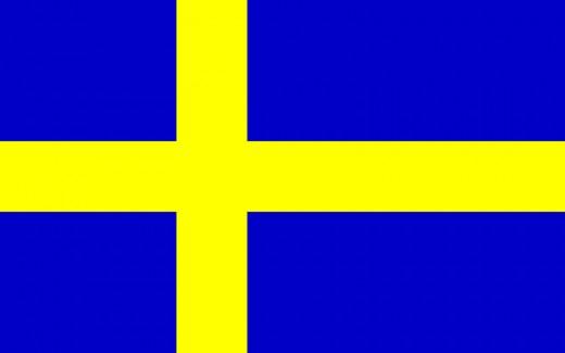 Sweden To Deport Migrants.
