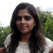 pallavi84 profile image