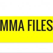 mmafiles profile image