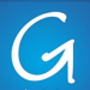 guideadvisor profile image