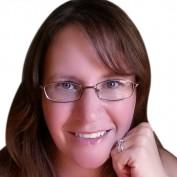 Jennifer-Soldner profile image