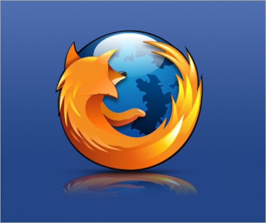 Will Mozilla survive without Google cash?
