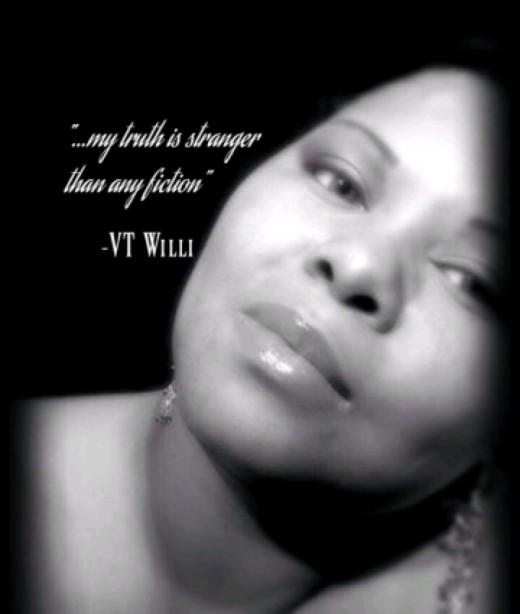 VT Willi
