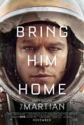 Film Review: The Martian