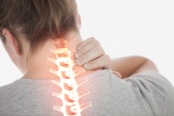 5 Important Pains Not To Ignore