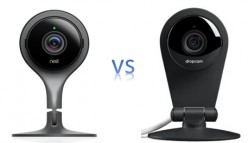 Is the Nest Cam a better buy than Dropcam? Find out here