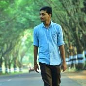 Rashi Rashi profile image