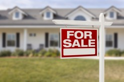 Handy tips on selling your home