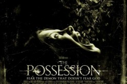 Possession Fact or Fiction?