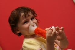 OTC Asthma Inhalers for Asthmatics in 2016