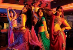 Dance Bars of Mumbai