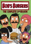 Bob's Burgers Episodes Summaries for Season 2