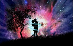 Poem: The Extent To Which I Love You Is Beyond Your Imagination
