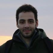 Raffael Fiano profile image
