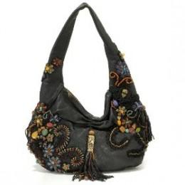 buy Mary Frances handbags