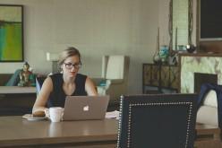 Transcription jobs for beginners