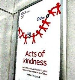 A Final Act Of Kindness