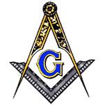 The Masonic Lodge logo