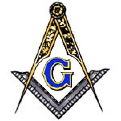 The Masonic Lodge logo