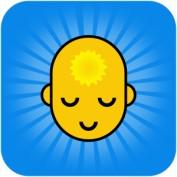 brilliance365 profile image