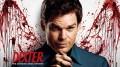 Best Shows to Binge Watch on Netflix
