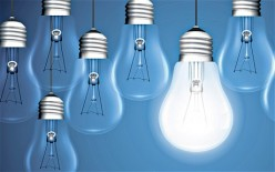 Switching your energy supplier