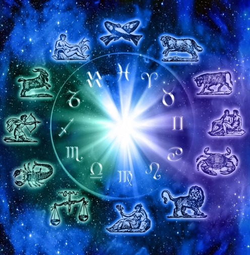 A Beginner's Guide to Astrological Signs: Does Your Sign Really Sync With Your Personality?