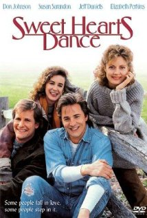 Ah, The 80s!: Sweet Hearts Dance (1988)   HubPages