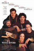 Ah, the 90s!: With Honors (1994)