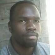 pro-writer profile image