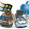 Laptop Dilemma: Mac or PC?