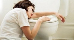 9 Ways to Avoid Morning Sickness