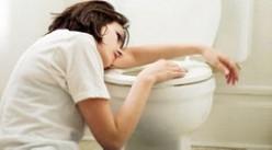 9 Ways to Avoid Morning Sickness