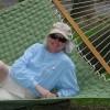Brenda Layman profile image