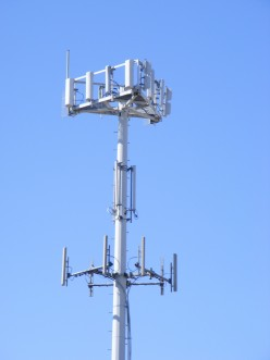 Improving your cellular signal