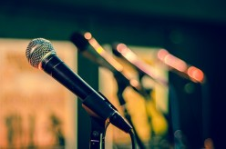 Freelance Writing and Public Speaking A Powerful Combination