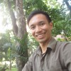 Ray Lucero profile image