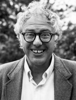 Vote for Bernie -- Get Free Stuff!