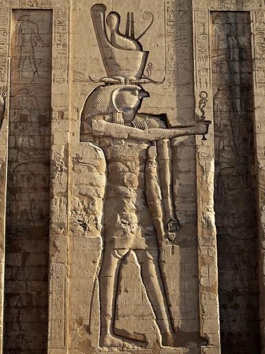 HERU (commons.wikimedia.org)