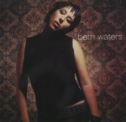 An Indie Folk Tale Sung By Beth Waters